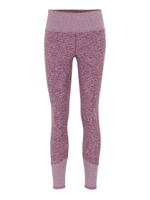 Alo Yoga lounge high-rise leggings