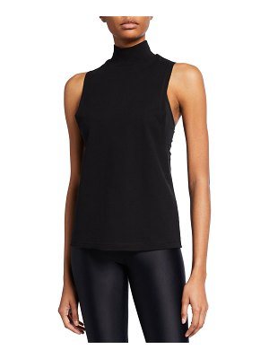 Alo Yoga Move Muscle Tank