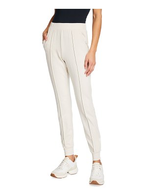 Alo Yoga Propel Seamed Sweatpants