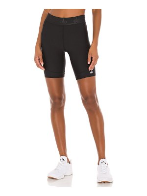 Alo Yoga rider short