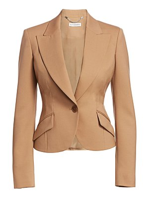 Altuzarra kershaw jacket