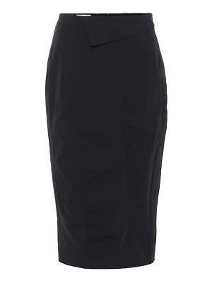 Altuzarra Porto stretch pencil skirt