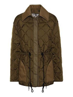 Altuzarra reversible jacket