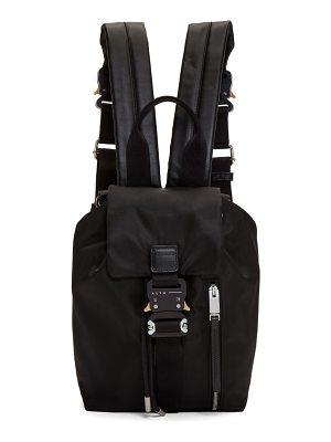 Alyx Baby-x Backpack