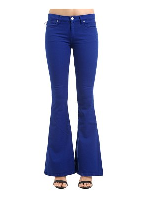 Alyx Flared cotton denim jeans