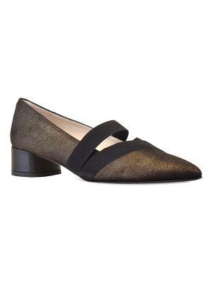 Amalfi by Rangoni arin pointed toe pump