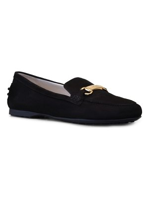 Amalfi by Rangoni don driving loafer