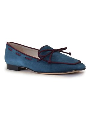 Amalfi by Rangoni genio loafer