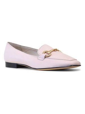 Amalfi by Rangoni genova bit loafer