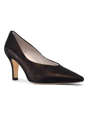 Amalfi by Rangoni imma pointed toe pump