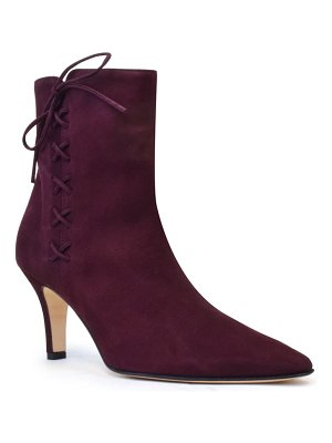 Amalfi by Rangoni isolde pointed toe bootie