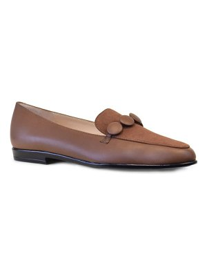 Amalfi by Rangoni oceano loafer