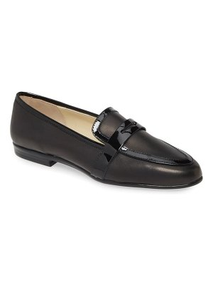 Amalfi by Rangoni oreste loafer