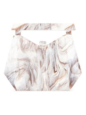 Amber Sceats renee handbag