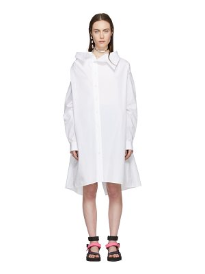 Ambush Shirt Dress