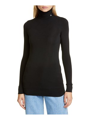 Ambush turtleneck sweater
