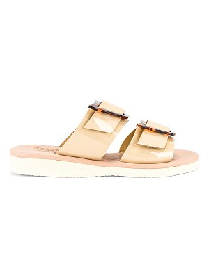 Ancient Greek Sandals iaso sandal