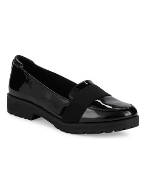 Anne Klein Beyond Patent Loafers