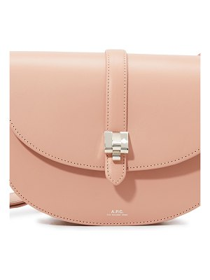 A.P.C. Isilde bag