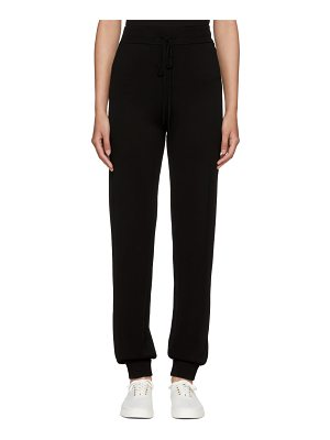 A.P.C. Lucy Lounge Pants