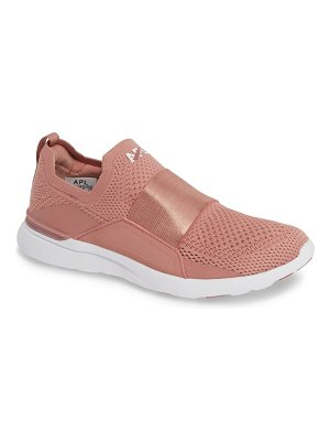 APL: Athletic Propulsion Labs techloom bliss knit running shoe