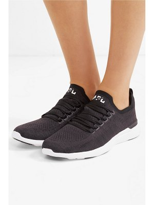 APL: Athletic Propulsion Labs techloom breeze mesh sneakers