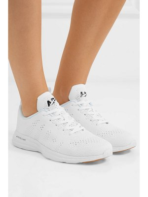 APL: Athletic Propulsion Labs techloom pro mesh sneakers