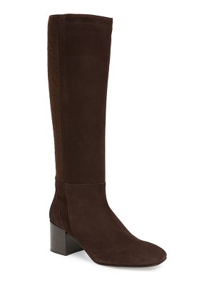 Aquatalia calynn tall weatherproof boot