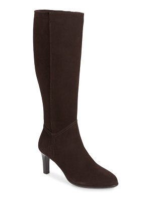 Aquatalia devon weatherproof tall boot