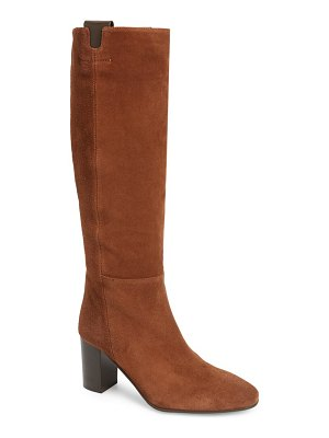 Aquatalia florianne tall weatherproof boot