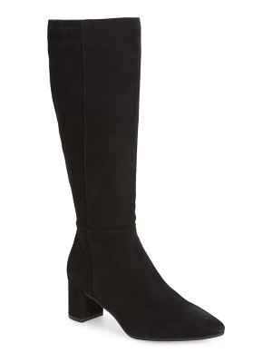 Aquatalia karly weatherproof tall boot