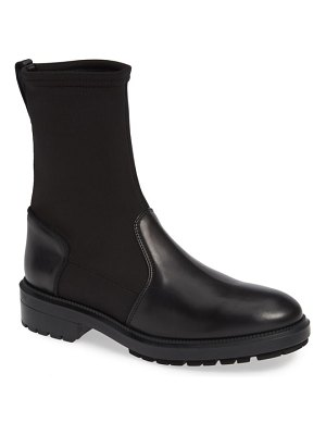 Aquatalia leoda ankle waterproof boot