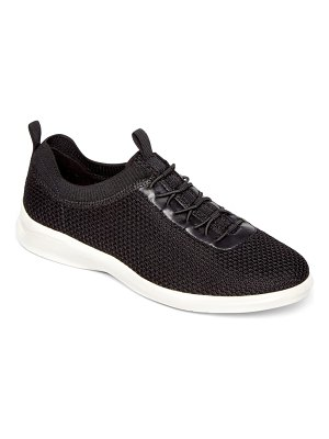 Aravon pc slip-on sneaker