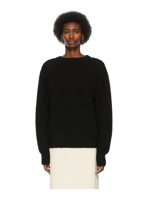 Arch The cashmere sweater