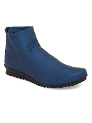 Arche baryky bootie