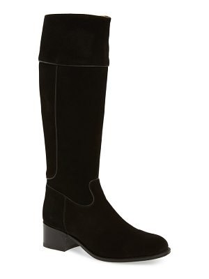 Ariat two24 by  barcelona boot