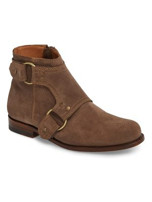 Ariat two24 by  paloma bootie