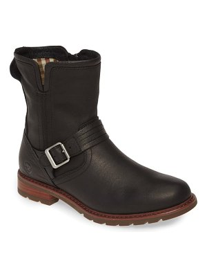 Ariat savannah waterproof bootie