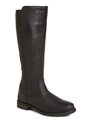 Ariat sutton waterproof tall boot