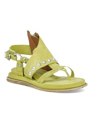 A.S.98 pacey sandal