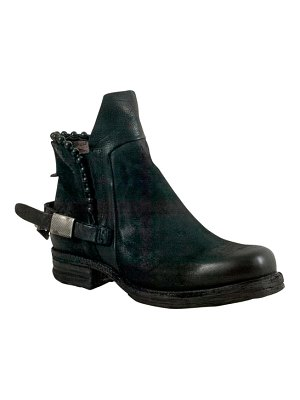 A.S.98 slade bootie