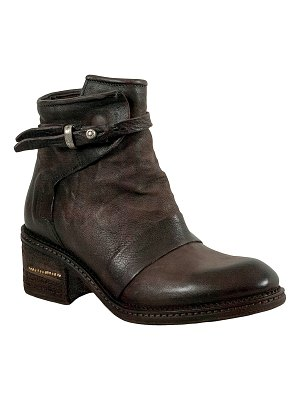 A.S.98 yaron bootie