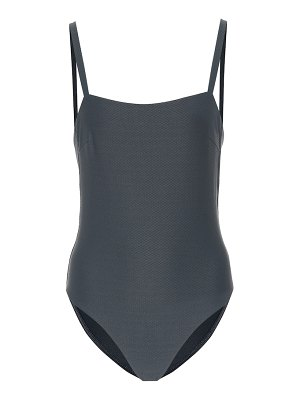 Asceno One-piece swimsuit