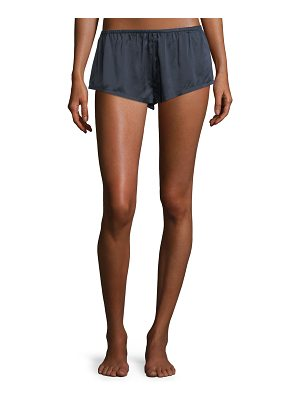 Asceno Sleep Shorts