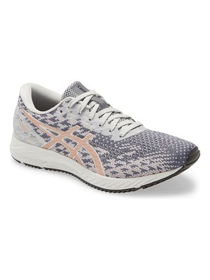 Asics asics gel-ds trainer 25 running shoe