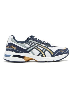 Asics gel-1090 ripstop trainers