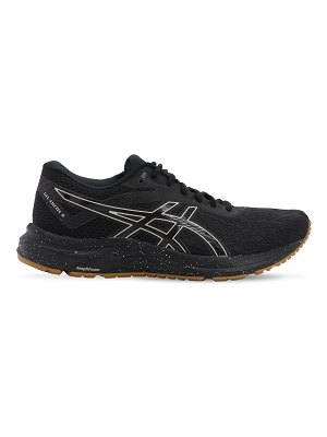 Asics Gel-excite 6 winterized running sneakers