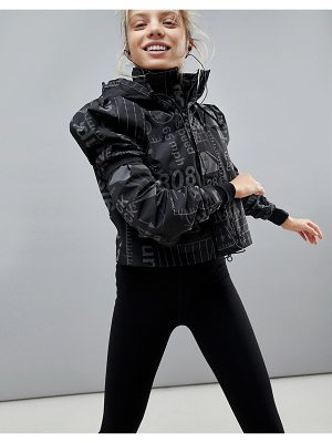 ASOS 4505 running jacket