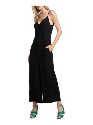 ASTR the Label arden jumpsuit