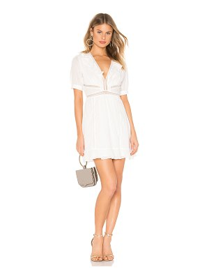 ASTR the Label Brennan Dress